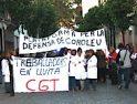 La clínica Coroleu seguirá trbajando al servicio del pueblo del Sant Andreu