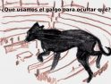 Paula Cabildo: «Pantallas de humo»