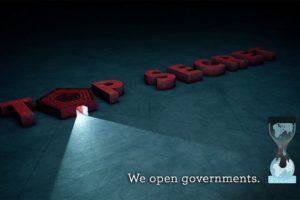 Documentos filtrados demuestran una campaña sistemática para acabar con Wikileaks.