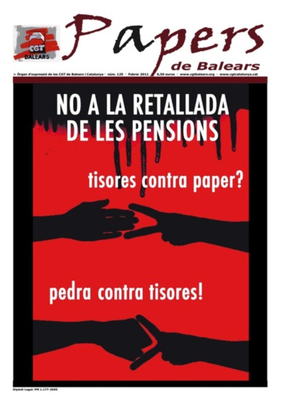 Catalunya-Paper 125 – febrer 2011
