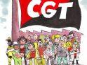 Elecciones sindicales en Seat Martorell. UGT consigue mayoría absoluta