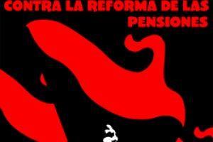 Recopilación de Documentos sobre la Reforma de las Pensionas