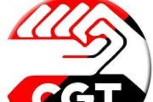Despidos e incumplimiento de compromisos en la siderometalurgía del Campo de Gibraltar