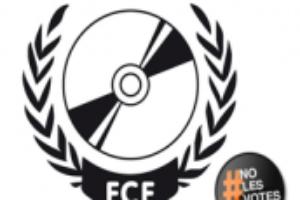 FCForum: Modelos Sostenibles para la Creatividad en la Era Digital