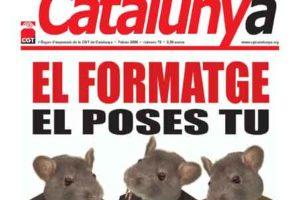 Catalunya 72 – febrer 2006