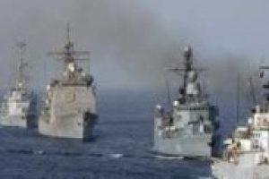 Saoud Salem: Las señales de la derrota de la revolución libia
