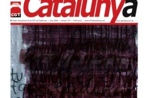 Catalunya 107 – juny 2009
