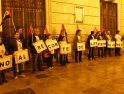 CGT señala con una Marcha Reivindicativa en València a los culpables del «Pensionazo» y de otros recortes sociales