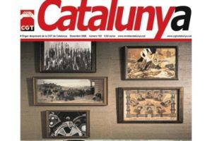 Catalunya 103 – desembre 2008
