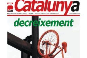 Catalunya 95 – març 2008