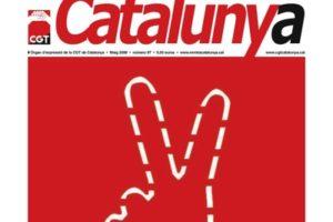 Catalunya 97 – maig 2008