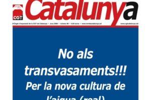 Catalunya 98 – juny 08