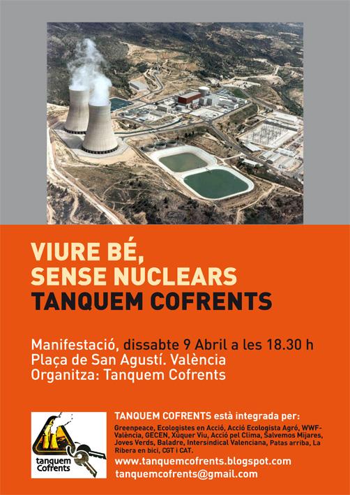 Tanquem Cofrents-9 abril