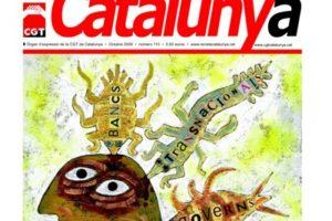 Catalunya 110 – octubre 2009