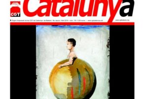 Catalunya-Papers 116 – abril 2010