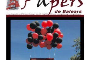 Catalunya-Papers 117 – maig 2010