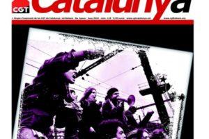 Catalunya-Papers 118 – juny 2010