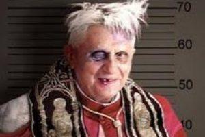 Laicismo: El fantasma de la Inquisición resucita a golpe de querella…