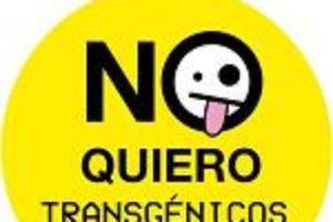 No Transgénicos: Semana de Lucha Campesina en Palencia