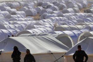 ¡Urge una moratoria en las expulsiones a Túnez, y una acogida digna de Tunecinos/as en la UE !