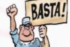 Conflicto en Correos: un cartero enfermo, una mala empresa y unos sindicatos mezquinos (II)