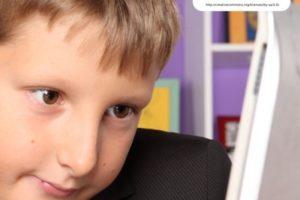 Contra-Guía para el buen uso de Internet entre los jóvenes