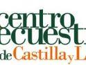 Centro Ecuestre de Castilla y León: ¿Censura informativa?, ¿intereses?, ¿favores?, ….