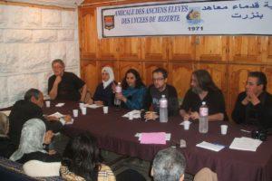 Crónicas desde Túnez (y 7): Los comités de salvaguardia de la revolución. El ejemplo de Bizerta