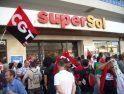 Elecciones Sindicales en Málaga: FDM, Supersol y Ayto. de Marbella