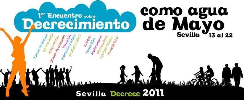 sevilladecrece2011