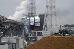 A dos meses del accidente de Fukushima, la situación aún no está controlada