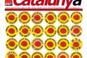 Catalunya – Papers 128 – mayo 2011