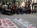 1 º de Mayo en Girona