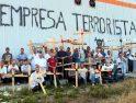 Visteón cierra la planta de El Puerto de Sta. María. Las multinacionales, auténticas dueñas del mundo