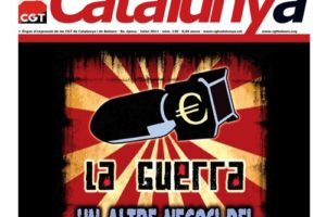 Catalunya – Papers 130 – julio-agosto 2011