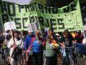 Se aprueba el embalse de Biscarrués, una nueva agresión ambiental