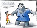 Pereyra: «El guateque»