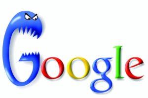 Google entrega datos de usuarios europeos