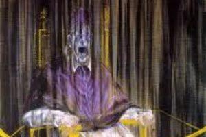 Ratzinger y cierra Madrid. CGT contra la visita – espectáculo del papa
