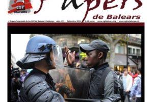 Catalunya – Papers 131 – septiembre 2011