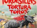 Matad al Toro de La Vega