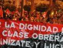 [29S] Mérida: Luchando juntos en la calle contra la tijera