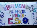 Entrevista: El Hotel Madrid busca su proyecto