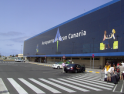 Resultados elecciones sindicales Iberia-Aeropuerto de Las Palmas