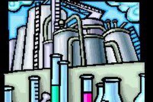 Crítica de CGT al XVI Convenio General de Químicas