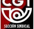 Colapso postal en Correos en la provincia de Castellón