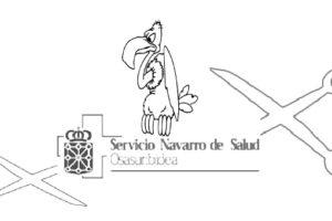 Servicio Navarro de Salud-Osasunbidea: los datos y los hechos hablan sólos