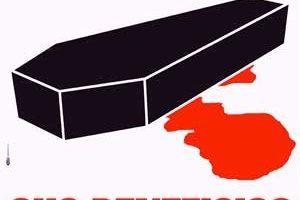 Navarra: Otro trabajador muerto y… !subiendo!
