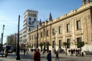 Resultados elecciones sindicales en Correos de Sevilla