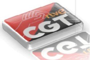 CGT-RTVE: Gracias por el resultado en las elecciones sindicales